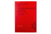 Legislação da Comunicação Social