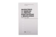 Inventário De Marcas De Pratas Portuguesas E Brasileiras Século XV a 1887