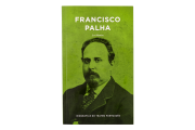 Francisco Palha