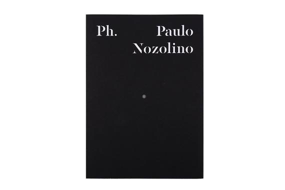 Foto 1 do produto Paulo Nozolino