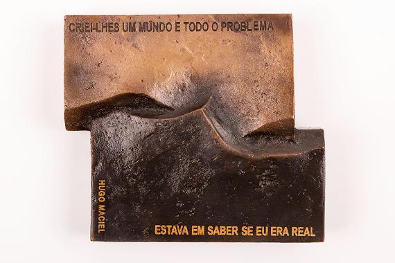 Foto 3 do produto Centenário Nascimento Vergílio Ferreira