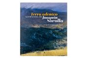 Terra adentro - A Espanha De Joaquín Sorolla