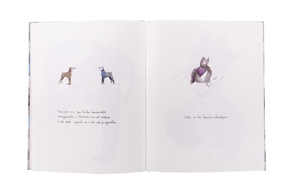 Foto 3 do produto Desenhos Em Volta De Os Passos De Herberto Helder