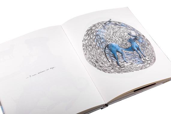 Foto 4 do produto Desenhos Em Volta De Os Passos De Herberto Helder
