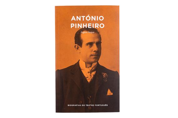 Foto 1 do produto António Pinheiro