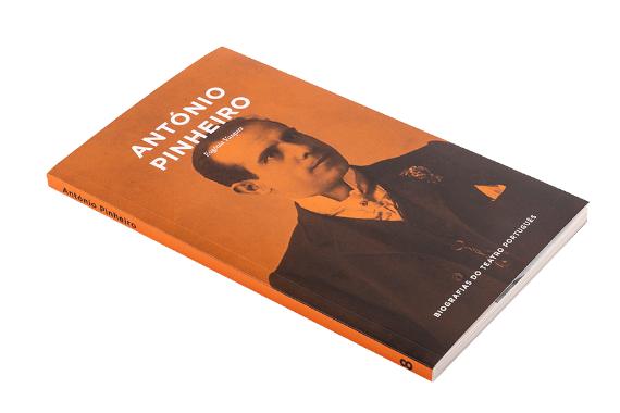 Foto 2 do produto António Pinheiro