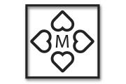 Image of Responsibility Mark 166