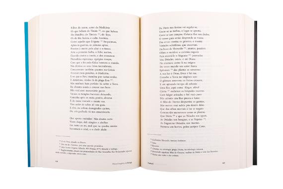 Foto 3 do produto Traduções - Vol. II
