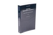 Tratado Teológico - Político (4ª edição)