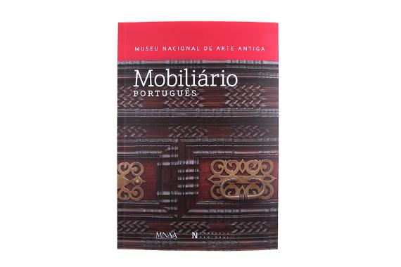 Foto 1 do produto Mobiliário Português