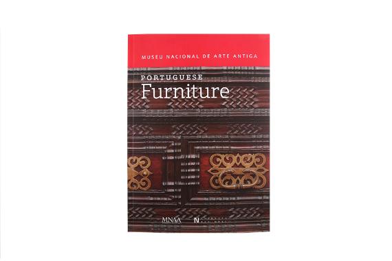 Foto 1 do produto Portuguese Furniture