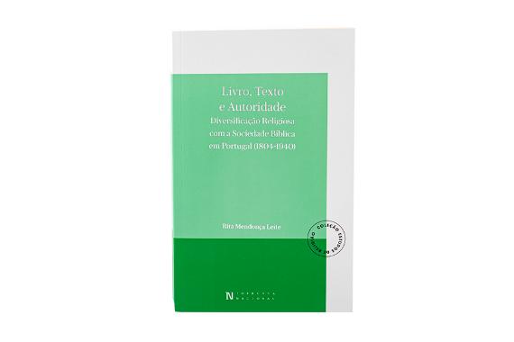Foto 1 do produto Livro, Texto e Autoridade