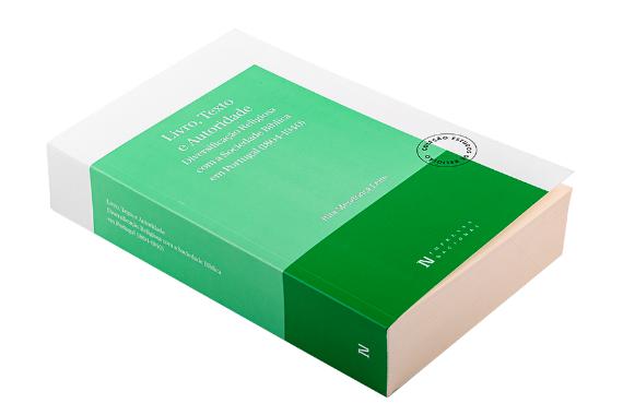 Foto 2 do produto Livro, Texto e Autoridade
