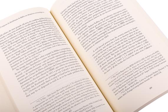 Foto 4 do produto Livro, Texto e Autoridade