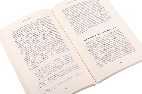 Foto 3 do produto A Teologia Ficcional de José Saramago