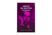 product photoAbílio de Mattos e Silva