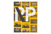 RP - Revista Património N.º 6