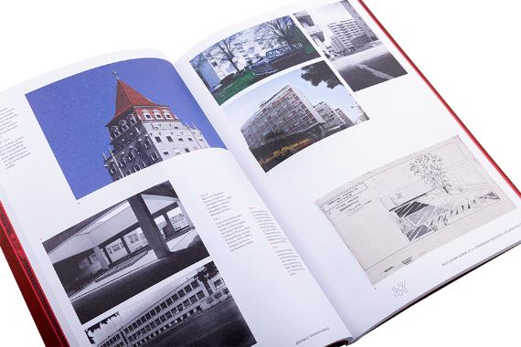 Foto 3 do produto 1.º Congresso Nacional de Arquitectura 1948-2018