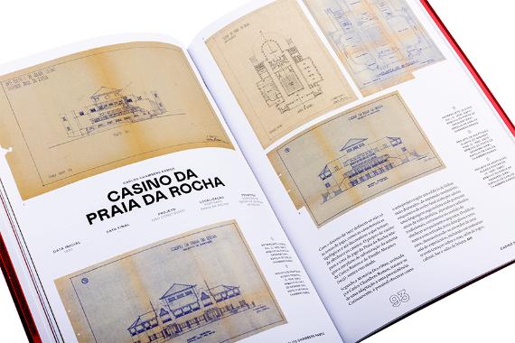 Foto 4 do produto 1.º Congresso Nacional de Arquitectura 1948-2018