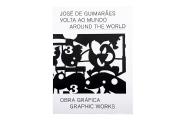 Volta ao Mundo. Obra Gráfica De José De Guimarães