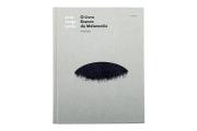 O Livro Branco da Melancolia
