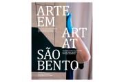 ART AT SÃO BENTO