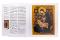 Foto 3 do produto Alvaro Pirez dEvora. Um pintor português em Itália nas vésperas do Renascimento