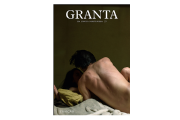 Granta em Língua Portuguesa  5