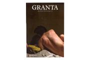 Portuguese Language Granta 5