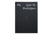 José M. Rodrigues Ph.05
