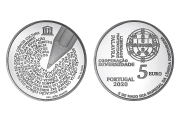 UNESCO World Portuguese Language Day