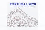 Série Anual 2020 (Proof)