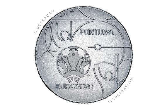 Photo 2 of product UEFA Euro 2020