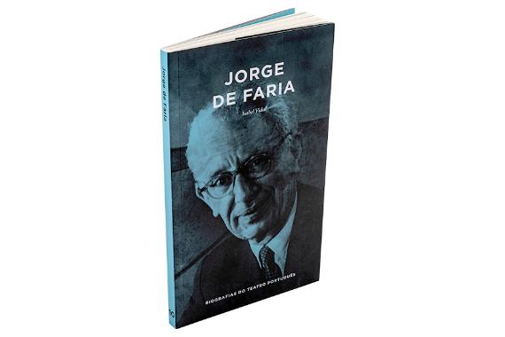 Foto 5 do produto Jorge de Faria