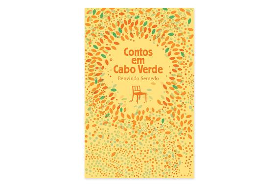 Foto 1 do produto Contos de Cabo Verde