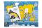 Foto 2 do produto Príncipe dos Mares, O Golfinho-Comum