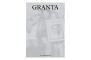 Granta em Língua Portuguesa 6 - In Memoriam