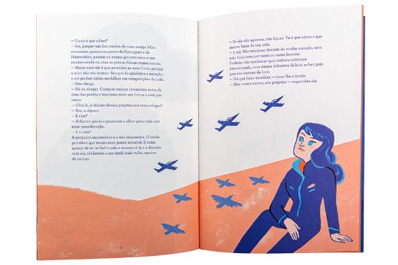 Foto 3 do produto O Longo Caminho para a Igualdade. Mulheres e Homens no Século XXI
