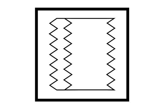 Foto 1 do produto Imagem de Marca de Responsabilidade 252
