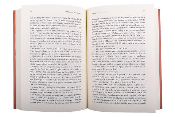 Foto 3 do produto Eusébio Macário - A Corja