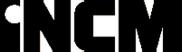 Logo da Imprensa Nacional-Casa da Moeda